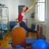 Refined Pilates Teacher Training by Jennifer Colebourne